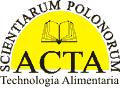 actatath